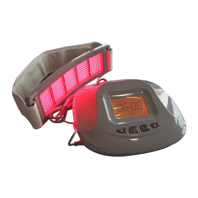 Led Light Therapeutic Instrument