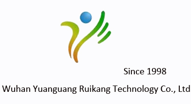 Wuhan Yuanguang Ruikang Technology Co.,Ltd
