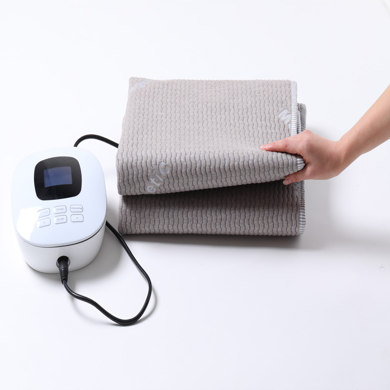 Electric Potential Thermotherapy Mattress